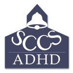 ADHD Treatment by Kevin Plummer PhD. School Clinical and Consulting Services