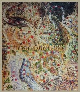 New-Frontiers900