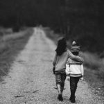 The Impact of Childhood Complex Trauma on School Functioning