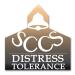 distress tolerance
