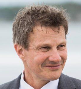 Kevin Plummer, PhD